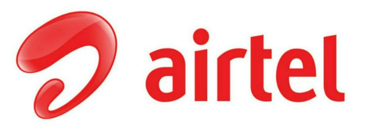 Bharti Airtel up by 6.02 pc to Rs 343.45