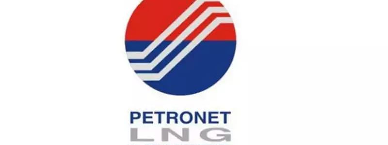 Petronet LNG consolidated Q1 net at Rs 561.94 cr
