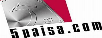 5Paisa.com's rights issue oversubscribed 111 pc