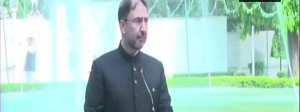 Pak High Commission observes Independence Day