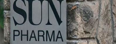 Sun Pharma moves up after agreement on selling generic drugs in China