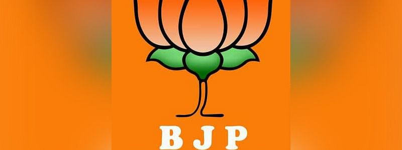 Game Changer boost: Ten SDF legislators in Sikkim join BJP