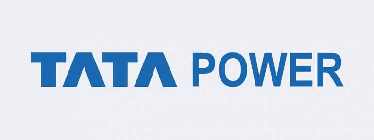 Tata Power announces 5% rise in consolidated value