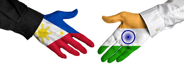 India, Philippines to celebrate 70 years of relation