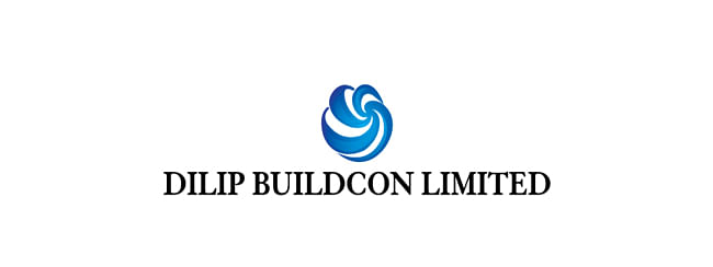 Dilip Buildcon gets LOA for construction of Kharkai Dam in Jharkhand