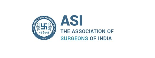 ASI demands unconditional apology from Lancet journal on 'malafide' editorial on Kashmir