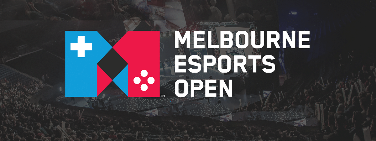 World's digital gamers head to Aussie state capital