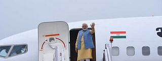PM Modi to embark on two-day visit to Bhutan