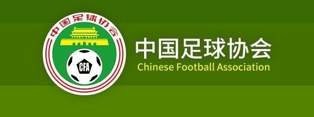 Chinese Football Association to elect new president next Thursday