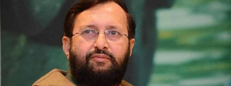 India will convert 50L hectares degraded land to fertile: Javadekar