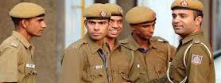 Police constable shot dead over property dispute in Pilibhit