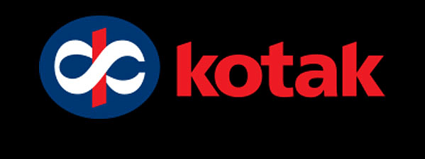 Kotak Investment Advisors Achieves Final Close for Special Situations Fund