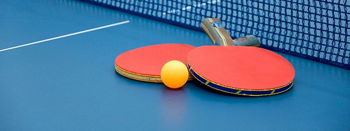 Men's from North 24 Parganas win title