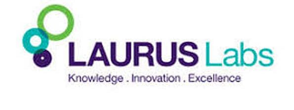 Laurus labs to acquire S. Africa-based ASPEN Pharmacare subsidiary