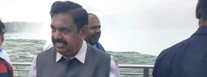 TN CM's foreign visit : 41 MoUs signed, TN to get Rs 8,835 cr