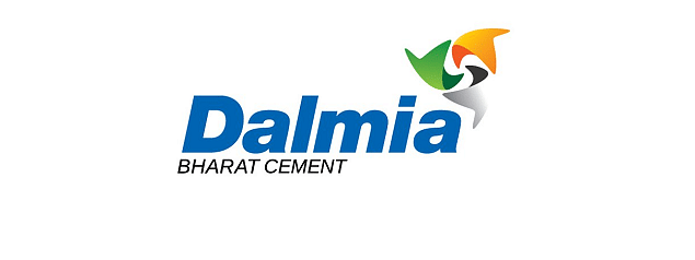 Dalmia cement inks pact with UK-based CCSL for 500,000 tonne carbon capture facility in TN