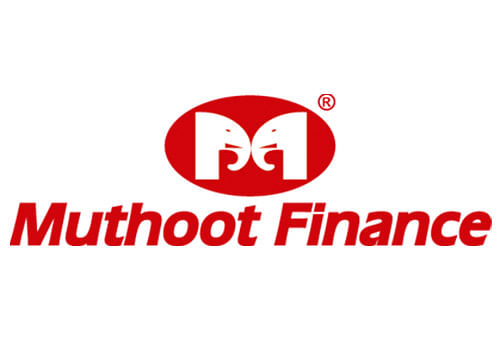 "CITU killjoys Kerala's ""investor friendly"" claim, Muthoot Fin. to close 600 branches"
