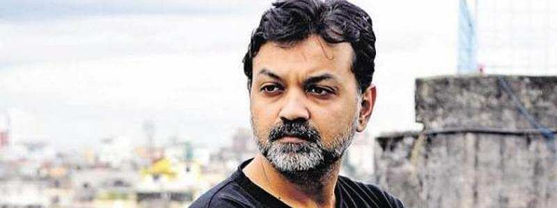 If someone says I am unintelligent or a liar that means he is saying same for the CBFC: Srijit Mukherji