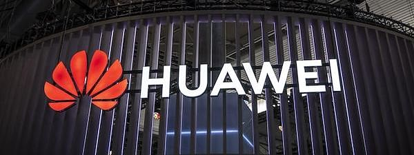 Huawei success tale 'no different' from Microsoft or Google