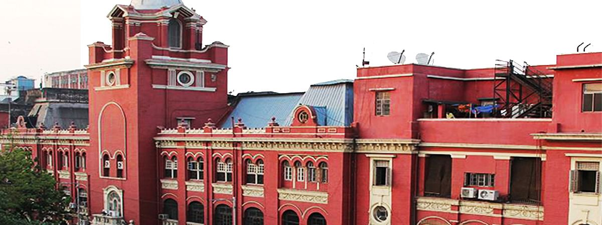 KMC to open dedicated 24×7 grievance communication channel