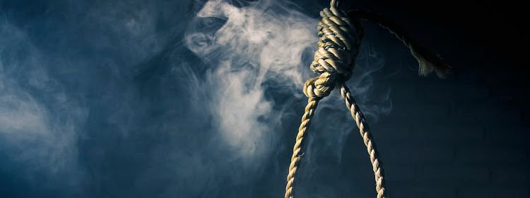 Allegedly harassed by teacher, class 10th student commits suicide