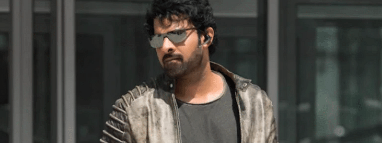 Saaho mints Rs 100 Cr on first day with multi lingual release