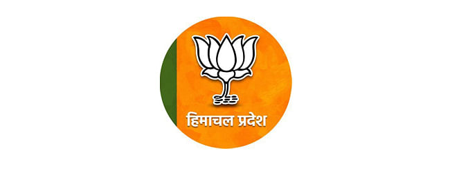Himachal BJP organisation polls from Sept 21 to 30