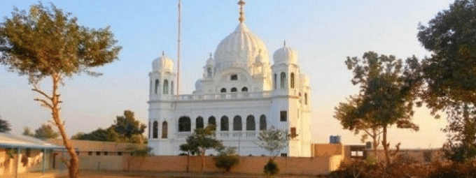 New category to be added to online visa system for Kartarpur visitors