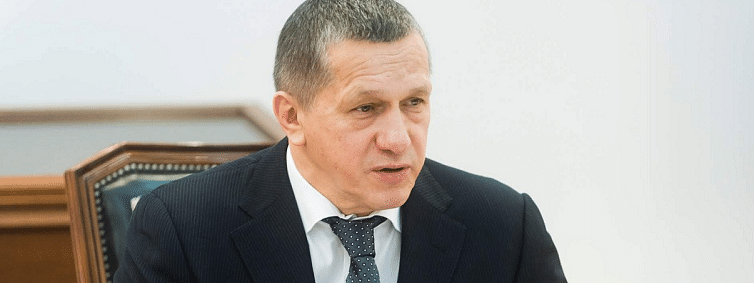 EEF 2019: Over 270 deals worth USD 51.54 bn signed, says Russia