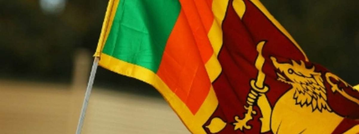 Lanka presidential polls: The spoils of war