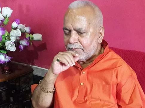 Not another Unnao again, say lawyers; move SC against Swami Chinmayanand