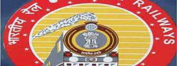 SER to run 13 pairs of AC Puja specials between Shalimar-Puri-Santragachi