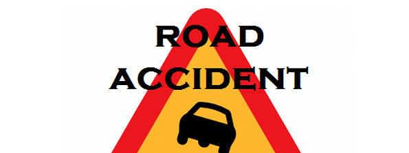 Road accident claims 10 lives in Haryana's Jind
