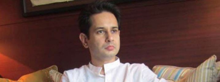 Tripura Congress chief demands all-party meeting on fee hike issue