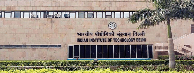 IIT Delhi & PPCB pact for curbing air pollution in 9 cities