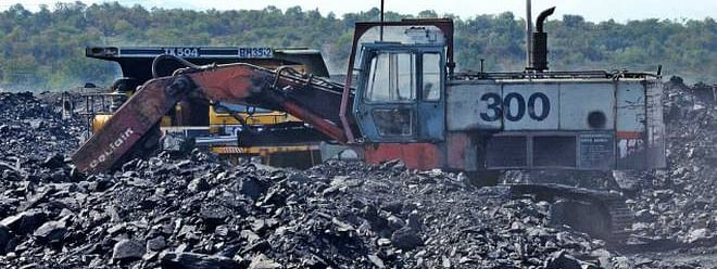 Coal miners one-day strike begins in Telangana