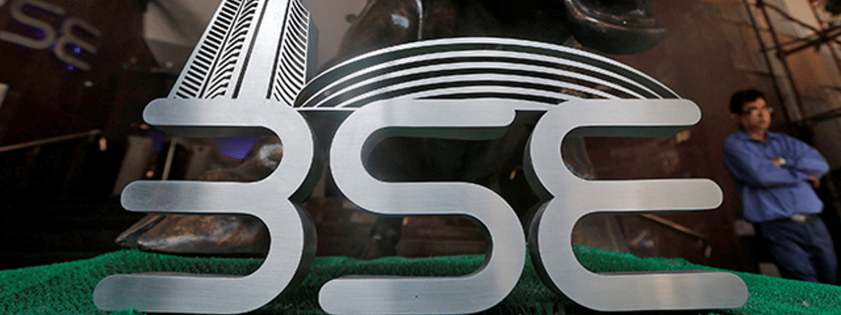 BSE, NSE closed for trading on account of Ganesh Chaturthi