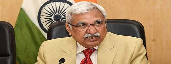 'Be vigilant, neutral and responsive in the approach', EC to observers