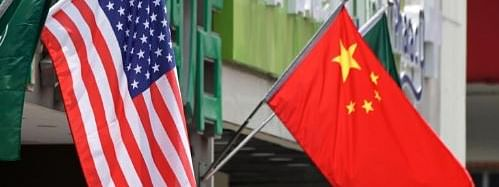 US plan to delist Chinese firms