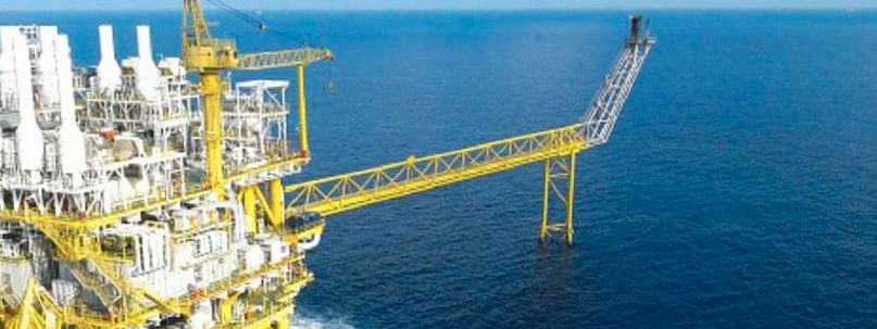 H-Energy signs agreement with Kakinada Seaports