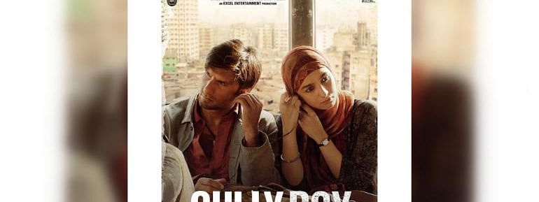 B-Town congratulates 'Gully Boy' team for being India's official entry to Oscars 2020