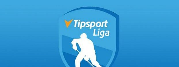 Kosice win four games in a row to lead Slovak hockey league