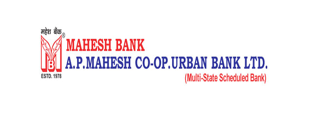 Mahesh Bank registers record high profit of Rs 54cr