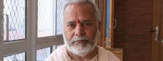 SIT asks Chinmayanand not to leave Shahjahanpur