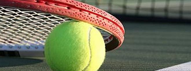 Ramanathan-Gengel move into doubles second round in Glassgow