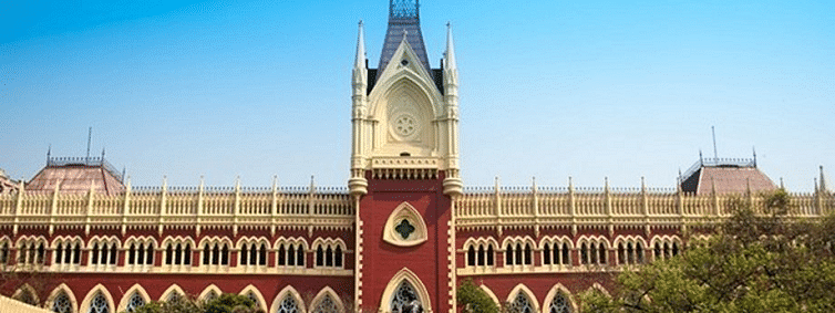 Calcutta High Court concludes hearing on Rajeev Kumar's appeal