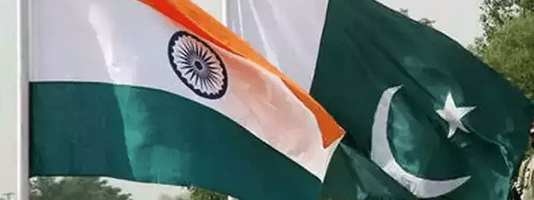 Is putting pre-condition for India-Pak talks 'not a wise choice'?