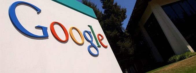 'Right to be forgotten' on Google only applies in Europe, court rules