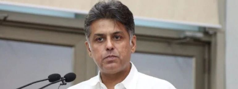 Will not be cowed down, will ask hard questions, Cong on Shivakumar's arrest