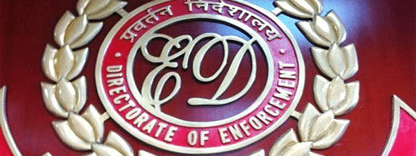 ED attaches properties worth Rs 234.11 crore in bank fraud case in Mohali